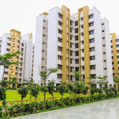 2 BHK RESALE FLAT IN LODHA CASA BELLA GOLD