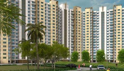 RESALE FLATS IN LODHA CASARIO