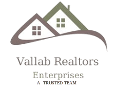 Vallab Realtors Enterprises