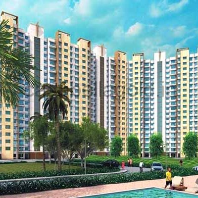 RESALE FLAT IN LODHA PALAVA CITY CASA BELLA GOLD – VALLAB REALTORS