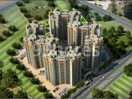 Lodha Panacea Dombivali Best Upcoming PreLaunch Project – Vallab Realtors