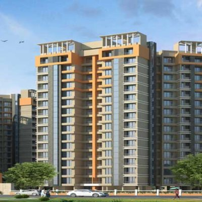 Lodha Panacea in Dombivli  Prelaunch Project by Lodha Group – Vallab Realtors